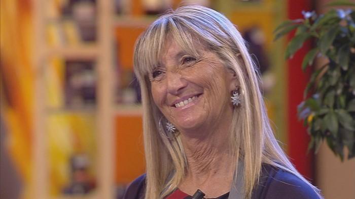 Silvia Leoncini