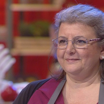 Anna Maria Renna