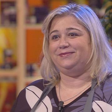 Leyla Farella