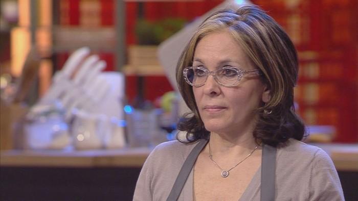 Gaetana Marotta